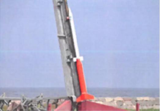 Cuộc tấn công bằng tên lửa đã gây hỏa hoạn lớn tại một nhà máy lọc dầu ở Iraq