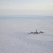 Chính quyền Biden ủng hộ dự án dầu lớn tại Alaska được chính quyền Trump thông qua