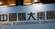 """Giới phân tích Trung Quốc: Evergrande không phải là """"quá lớn để sụp đổ"""""""
