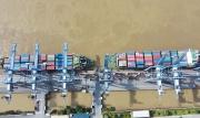 Cần đội tàu biển xứng với tiềm năng kinh tế biển
