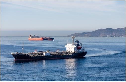 10 công nghệ tàu biển thông minh cho ngành Hàng hải