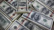 Tỷ giá ngoại tệ hôm nay ngày 26/7: Đồng USD duy trì mức cao