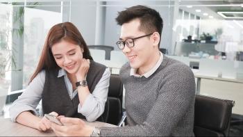 Bí kíp quản lý tài chính thông minh của giới trẻ