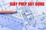 Danh sách 10 công trình được miễn giấy phép xây dựng