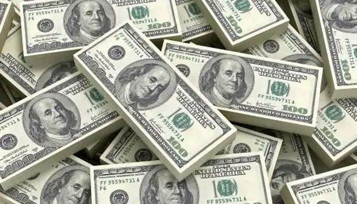 Tỷ giá ngoại tệ ngày 6/5: Đồng USD tiếp tục tăng giá