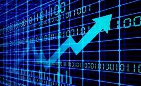 Tin nhanh Thị trường chứng khoán ngày 24/11: Áp lực chốt lời tăng mạnh - VN Index kịp chuyển sắc xanh nhẹ vào cuối phiên