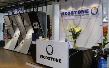 Vicostonechi hơn 310 tỉ đồng để tạm ứng cổ tức