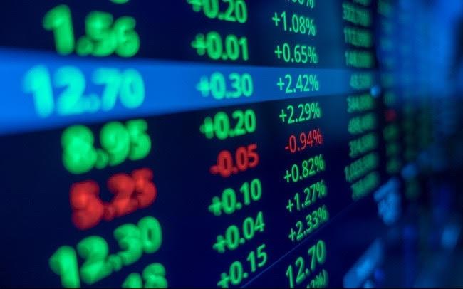 Tin nhanh Thị trường chứng khoán ngày 25/11: Thị trường giao dịch quanh mốc 1000 điểm