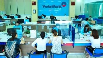 VietinBank phát hành thư tín dụng đầu tiên ứng dụng công nghệ Blockchain