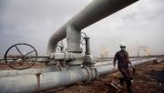 Giá xăng dầu hôm nay 20/6: Thị trường liên tiếp lập đỉnh, ghi nhận tuần tăng mạnh