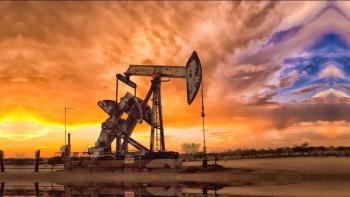10 khám phá thú vị nhất về dầu mỏ có thể bạn chưa biết (Phần 2)