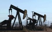 Ngành dầu khí Mỹ đón tín hiệu vui từ số lượng giàn khoan