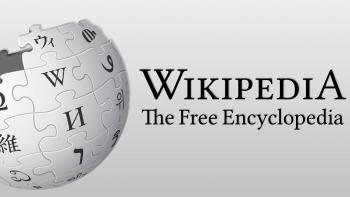 """Wikipedia- """"bách khoa toàn thư"""", trang web ai cũng từng đọc"""