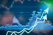 Tin nhanh thị trường chứng khoán ngày 3/2: Thị trường tiếp đà bứt phá, VN Index vượt mốc 1.100 điểm