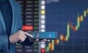 Tháng 1/2021: Số tài khoản chứng khoán mở mới cao nhất lịch sử