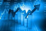 Tin nhanh thị trường chứng khoán ngày 9/2: Phiên cuối năm thị trường ngập tràn sắc xanh