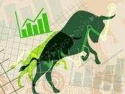 Thị trường chứng khoán sau kỳ nghỉ tết : Kỳ vọng hái lộc Xuân mới