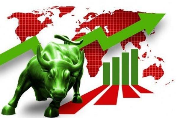 Thị trường chứng khoán vững vàng trước làn sóng Covid lần thứ 3