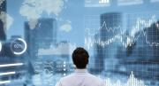 Tin nhanh thị trường chứng khoán ngày 19/2: Thị trường điều chỉnh nhẹ sau 3 phiên tăng điểm liên tiếp