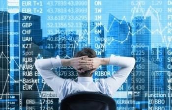 Tin nhanh thị trường chứng khoán ngày 22/2: VN Index may mắn giữ được sắc xanh nhẹ