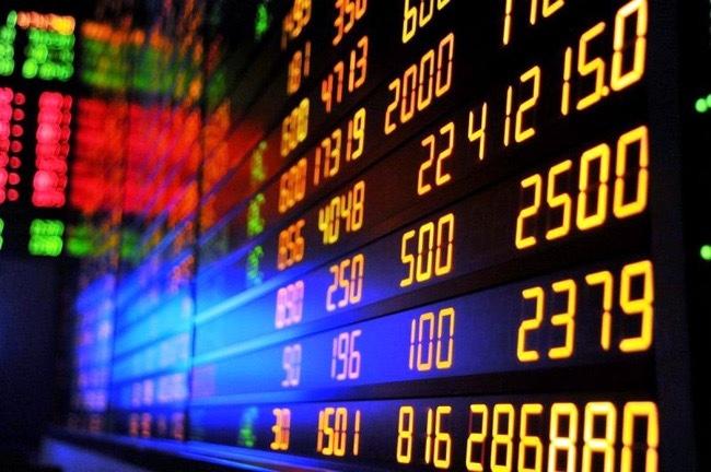 Stock market news on February 23: SHB increased liquidity - 31 million shares were transferred