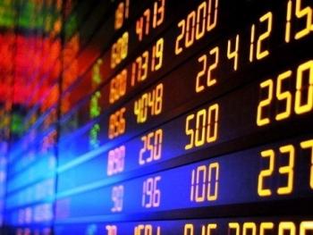 Tin nhanh thị trường chứng khoán ngày 23/2: SHB thanh khoản tăng- 31 triệu cổ phiếu được chuyển nhượng