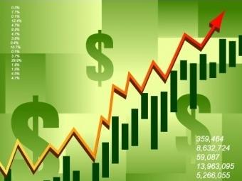 """Tin nhanh thị trường chứng khoán ngày 26/2: VN Index vượt """"Vũ môn"""""""