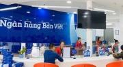 BVB phát hành 15 triệu cổ phiếu ESOP