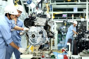 Tổng điều tra kinh tế năm 2021 bắt đầu từ ngày 01/3/2021