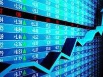 Nhận định phiên giao dịch ngày 1/3: Thị trường cần một vài phiên tích luỹ trước khi hình thành xu hướng tăng mới