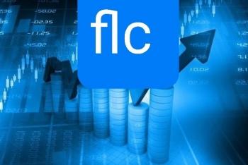Tin nhanh Thị trường chứng khoán ngày 17/3: FLC đứng đầu thị trường về thanh khoản