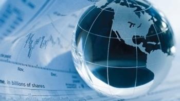 Bài học đắt giá từ việc không tuân thủ tập quán thương mại quốc tế