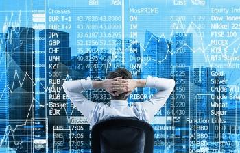 Thị trường chứng khoán Mỹ: DowJones và Nasdaq tiếp tục tăng điểm nhưng đà tăng hạn chế